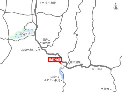 map_shionoe